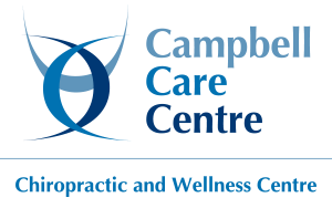 Campbell Care Centre - Chiropractic and Massage